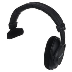 beyerdynamic DT-252 B-Stock