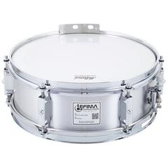 Lefima MS-STA-1204-2MM Snare Drum