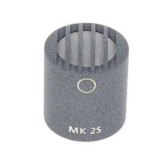 Schoeps MK2 SG Omni