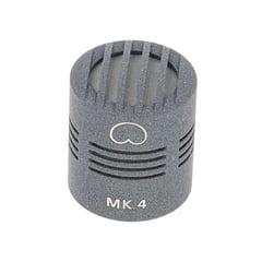 Schoeps MK 4G Cardioid