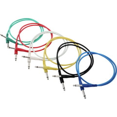 the sssnake SK369M-09 Patchcable