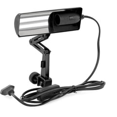 Millenium NL-2001 Music Stand Light
