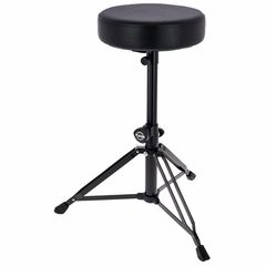 K&M 14015 Drum Throne