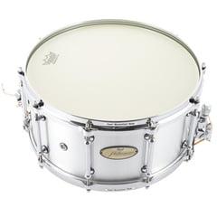 Pearl PHA-1465