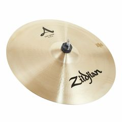 "Zildjian 15"" A-Series Fast Crash"