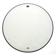 """DW 14"""" Coated Snare Drum Head"""