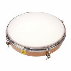 Studio 49 RT250/P Frame Drum