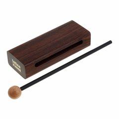 Sonor LWB 1 Wood Block