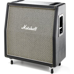 Marshall MR1960AX B-Stock
