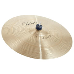 "Paiste 16"" Signature Full Crash"