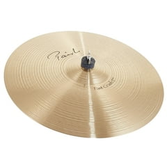 "Paiste 17"" Signature Fast Crash"