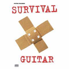 AMA Verlag Peter Fischers Survival Guitar
