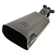 Meinl STB45 L Cowbell
