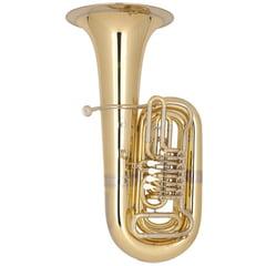 Miraphone 86A 07000 Bb-Tuba