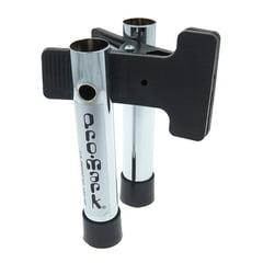 Pro Mark SD100 Stick Depot