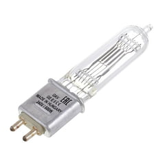 GE Lighting GKV 600W/240V G 9,5