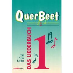 Ketteler Verlag QuerBeet 1