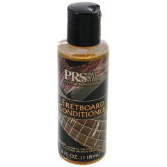 PRS Fretboard Conditioner ACC3130