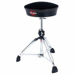 Gibraltar 9608D Drum Throne