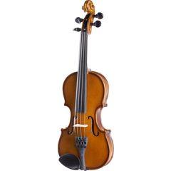 Stentor SR1500 Violin Student II 1/16