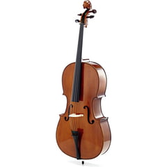 Stentor SR1102 Cello Student I 4/4