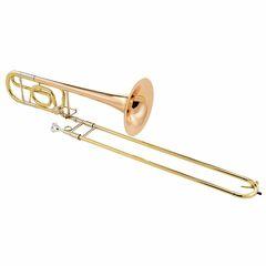 C.G.Conn 52H Bb/F-Tenor Trombone