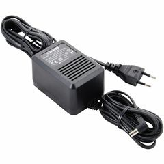 Line6 PX1-2g Power Supply