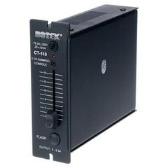 Botex CT 110R