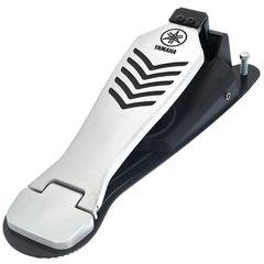 Yamaha HH-65 Hi-Hat Controller