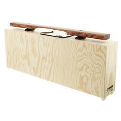 Sonor KS50P c Deep Bass Rosewood