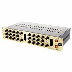 SPL Qure Premium 9738-P