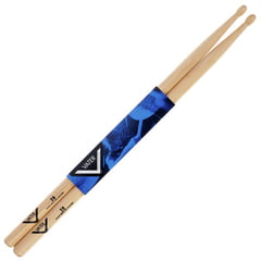 Vater 2B Drum Sticks Hickory Wood
