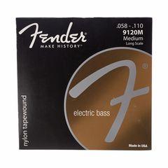 Fender 9120