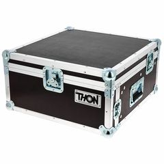 Thon L-Rack 4U 45 Service Flap