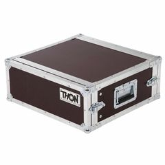 Thon Rack 4U Eco 40