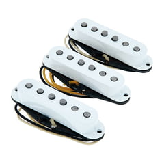 Fender Fat50C.Shop PU Set