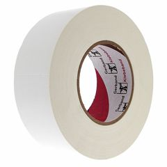 Gerband Tape 250 White