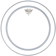 "Remo 14"" Powerstroke 3 coated Snare"