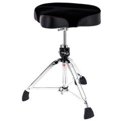 Gibraltar 9608M Drummer Seat