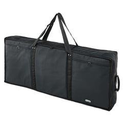 Thomann Keyboard Bag 5