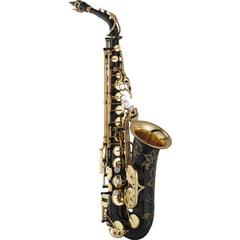 Yamaha YAS-875 EX B Alto Sax