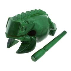 Nino Nino 516GR Percussion Frog XL