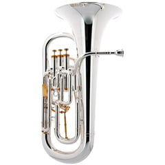 Besson BE2052-2 Prestige Euph B-Stock