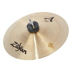 "Zildjian 08"" A-Series Splash"