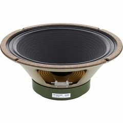 Celestion G12M-25 Greenback 8 Ohm