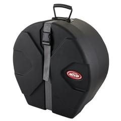 """SKB D6514 14""""x 6,5"""" Snare Case"""