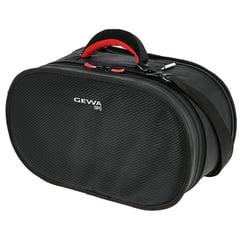 Gewa SPS Bongo Bag