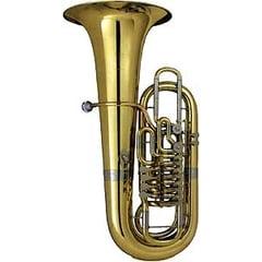 B&S 5100/W-L F-Tuba (PT-16)