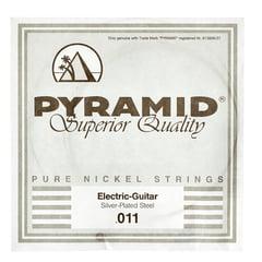 Pyramid 011
