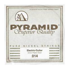 Pyramid 014